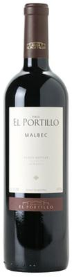 Finca El Portillo Bodegas Salentein Cabernet Sauvignon